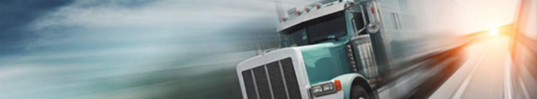 Dan Gamache Trucking